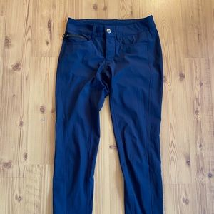 RARE | LULULEMON Trousers